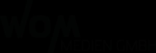 WOM Medien GmbH